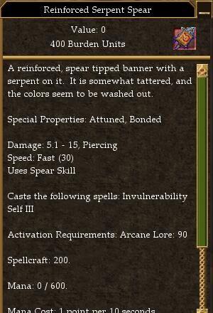 Reinforced Serpent Spear.jpg