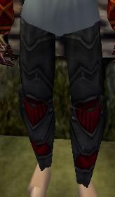 Renegade Leggings