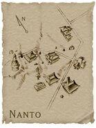 Nanto Sketch
