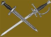 Img daggerknife