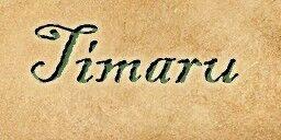 Timaru (Town Network Sign) Live.jpg