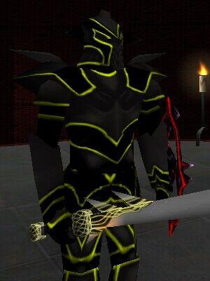 Armor of Darkness Set Live.jpg