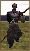 Character Creation Gharu'ndim.jpg