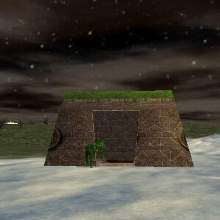 18.4S, 45.4E - Mosswart Bunker Live.jpg