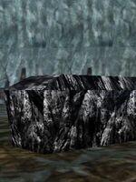 Dark Sarcophagus Live