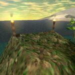 Savao Island Live 3.jpg