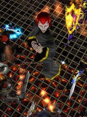 Lady Aerfalle (Level 300 Creature) Live.jpg