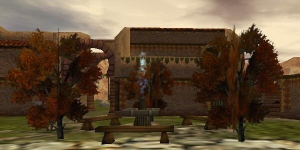 2.8S, 19.6E - Fountain of Musansayn