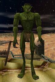 Aun Amanaualuan the Elder Shaman Live.jpg