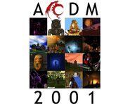 ACDM-2001a 1280x1024