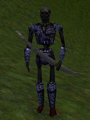 Dark Guardian Live.jpg