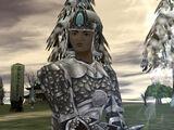 Gauntlets of Leikotha's Tears
