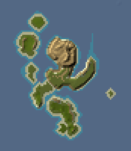 Olthoi Island Small.png