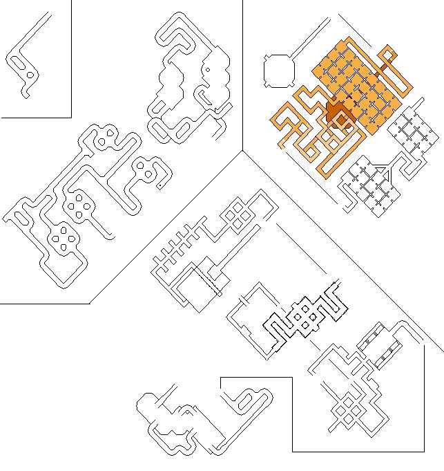 Empyrean Rescue Quest