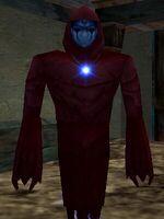 Vision of Horror (Candeth Keep) Live