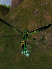 Jungle Phyntos Wasp Live.jpg