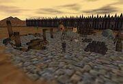 Candeth Keep Construction Site Live.jpg