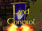 Land Control