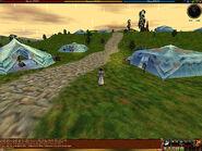 Yanshi Refugee Camp Live