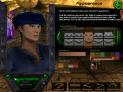 Pre-ToD Character Creation (Appearance).jpg