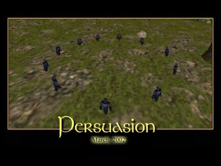 Persuasion Splash Screen.jpg