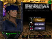 Pre-ToD Character Creation (Heritage Group).jpg