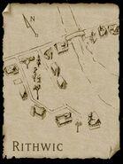 Rithwic Sketch