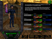 Pre-ToD Character Creation (Clothing).jpg