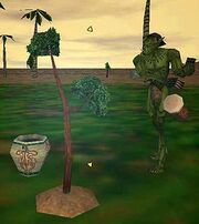 Candeth Keep Tree Sapling Live.jpg