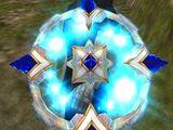 Shield of Perfect Light