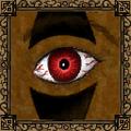Deck of Eyes Large