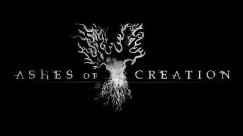 Ashes of Creation - Dungeons First Look - Water Temple