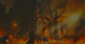 Front-page-group-background-pvp.png