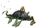 TidesnapperMount.png