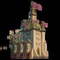 Castle Guild.png
