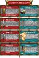 Kickstarter Table of Classes.png