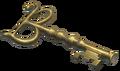 Beta Key.png