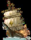 NavalShip.png