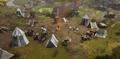 Encampment.png