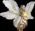 AngelicSkin.png