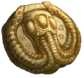 Monster Coin.png