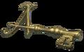 Alpha Key.png