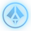 Icon phc.png