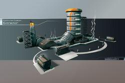 Radioactive-Extractor-Web lowres.jpg