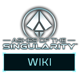 Ashes of the Singularity Wiki