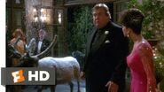 Delirious (1991) - Don't Write Drunk Scene (10 12) Movieclips