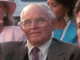Dr. Alan Fairwood