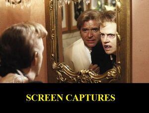 Delirious Screen Captures