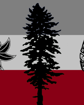 TribesOfCascadia.png