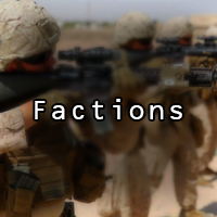 Factions.png